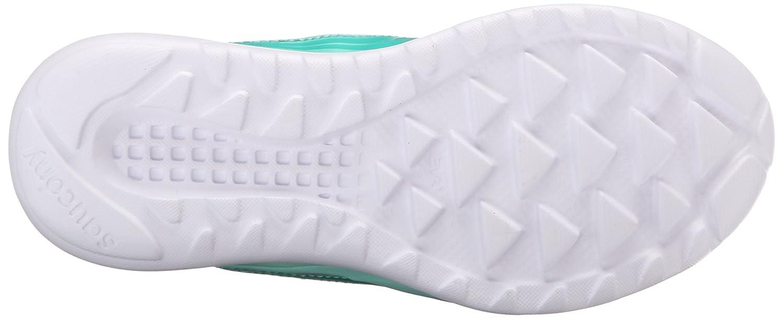 Saucony Shoe Women's Kineta Relay Running Shoe Saucony B018FC56QM 7.5 B(M) US|Mint/Tea d54e40