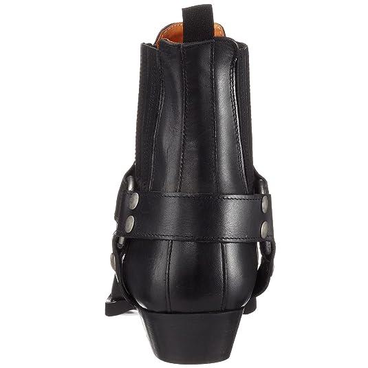 Dockers by Gerli 170102-002001, Men s Biker Boots  Amazon.co.uk  Shoes    Bags 7799a02a11