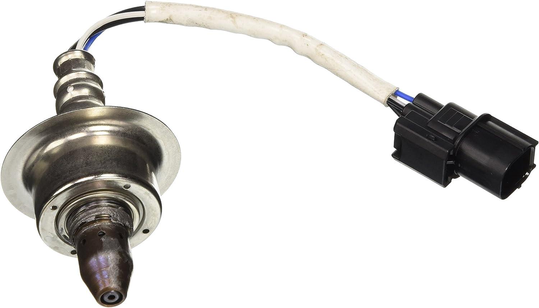 Genuine Honda 36531-5A2-A01 Air Fuel Ratio Sensor