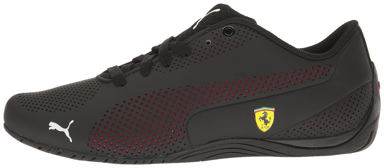 Puma Ferrari Drift Cat 5 Zapatos De Ultra Hombres iSH6sJ7uKB