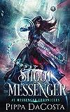 Shoot the Messenger (1)