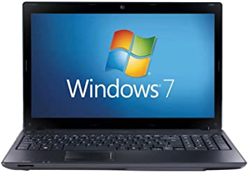Acer Aspire 5745PG Intel ME Driver for Windows 8