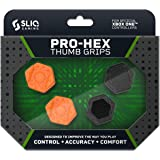 Amazon Com Aceshot Thumb Grips 8pc For Xbox One One S