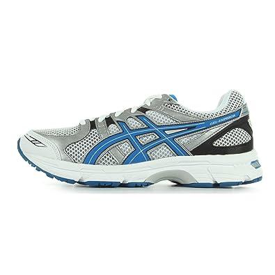 asics chaussure running taille 43