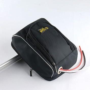 Batería para Bicicleta eléctrica, 36 V, 15 Ah, 540 WH, batería de ...
