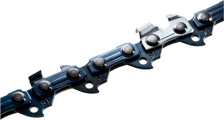 Cadena de sierra SC 3//8-90 I-39E Festool 769100
