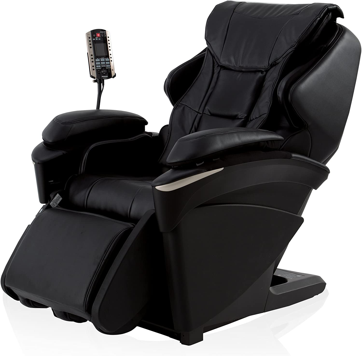 71IWZsZBvaL. AC SL1500 - Buyer's Guide: The 10 Best Massage Chairs for 2021 - ChairPicks