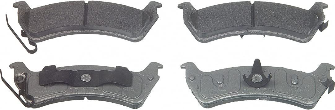 Gold Hose /& Stainless Purple Banjos Pro Braking PBF7739-GLD-PUR Front Braided Brake Line
