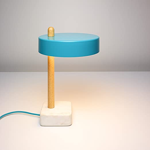 Gallery from Media Table Lamps Teal Central that you must See @house2homegoods.net