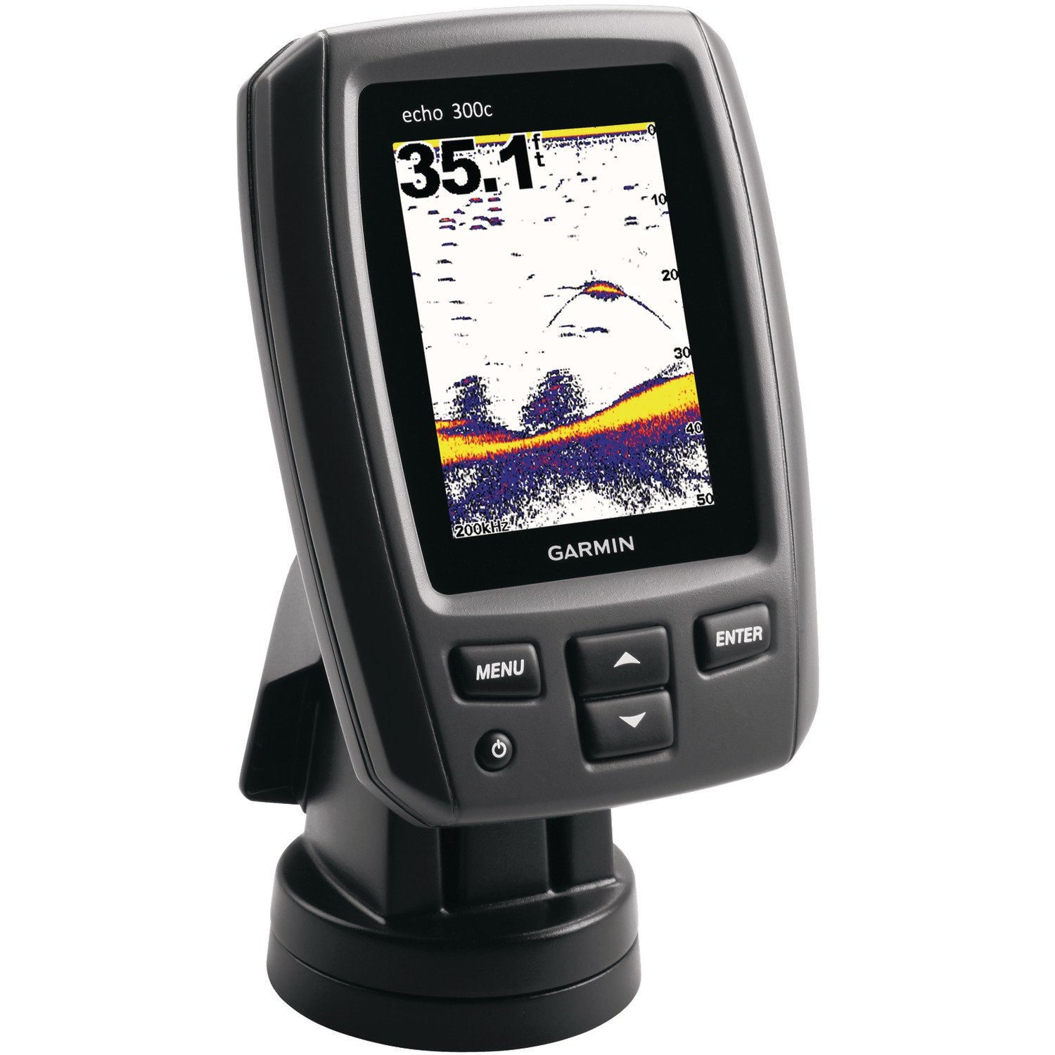 Garmin Fishfinder With Gps Wiring Diagram Opinions About 5212 Fish Finder Bgmt Data U2022 Rh App Carrot Ie 182 Schematic 7 Pin