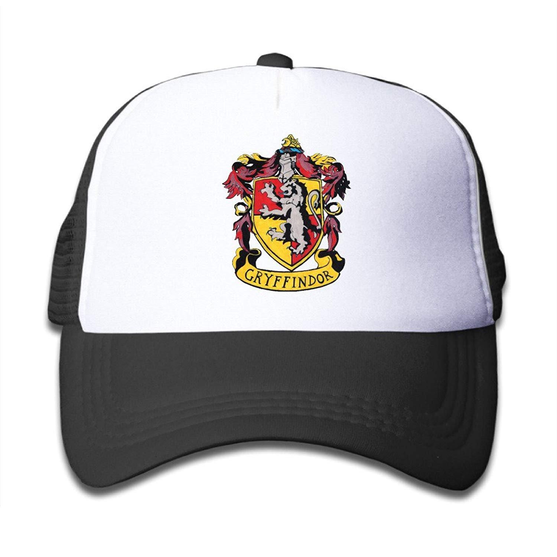 LAN-Cap Kraanium Norway Band Baseball Caps Sandwich Bill Hat