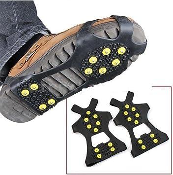 Non-Slip Shoe Cover