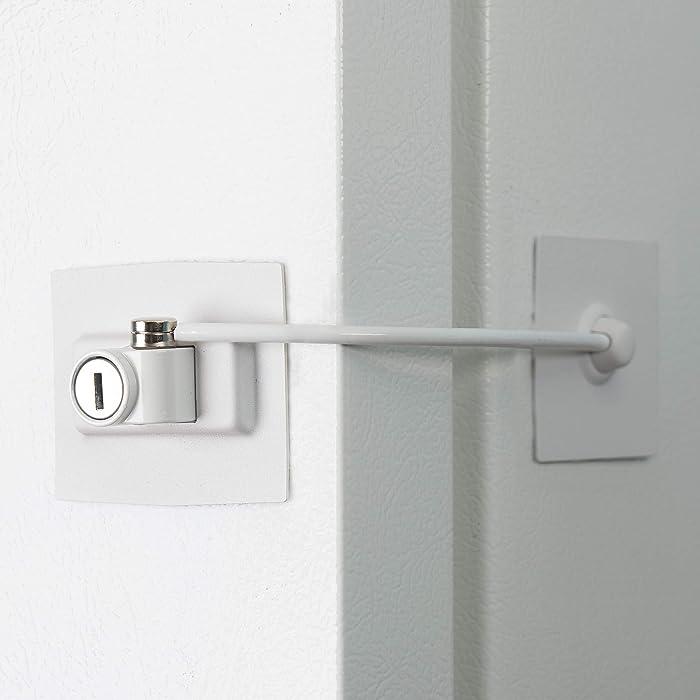 Top 10 Eureka Under Appliance Wand