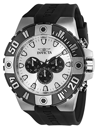 Reloj - Invicta - Para - 23969