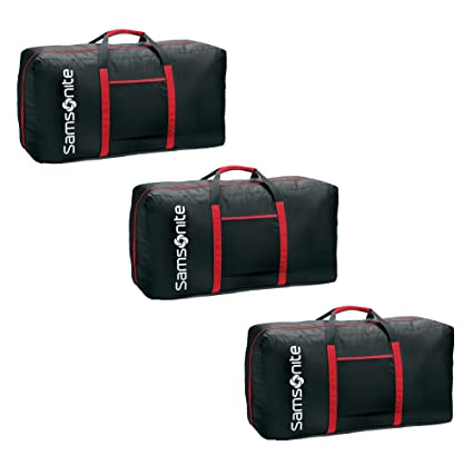 Amazon.com: Samsonite 32.5