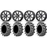 BKT TR 171 35x9.5-18 ATV Tire 35x9.5x18 35-9.5-18