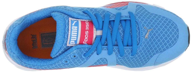 Puma Damen Faas 350 S WN's WN's WN's Sportschuhe-Running 2faf6a