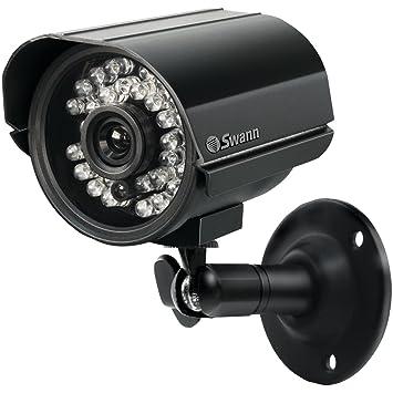 Amazon.com : Swann Dummy ADS-180 Imitation Security Camera ...