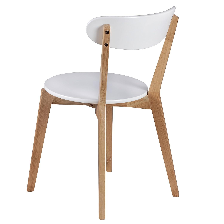 Ziemlich Küchenstühle Holz Schwarz Bilder - Küche Set Ideen ...