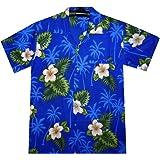 Funky Camisa Hawaiana XS-12XL
