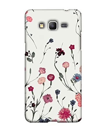 cover samsung galaxy grand neo plus 3d