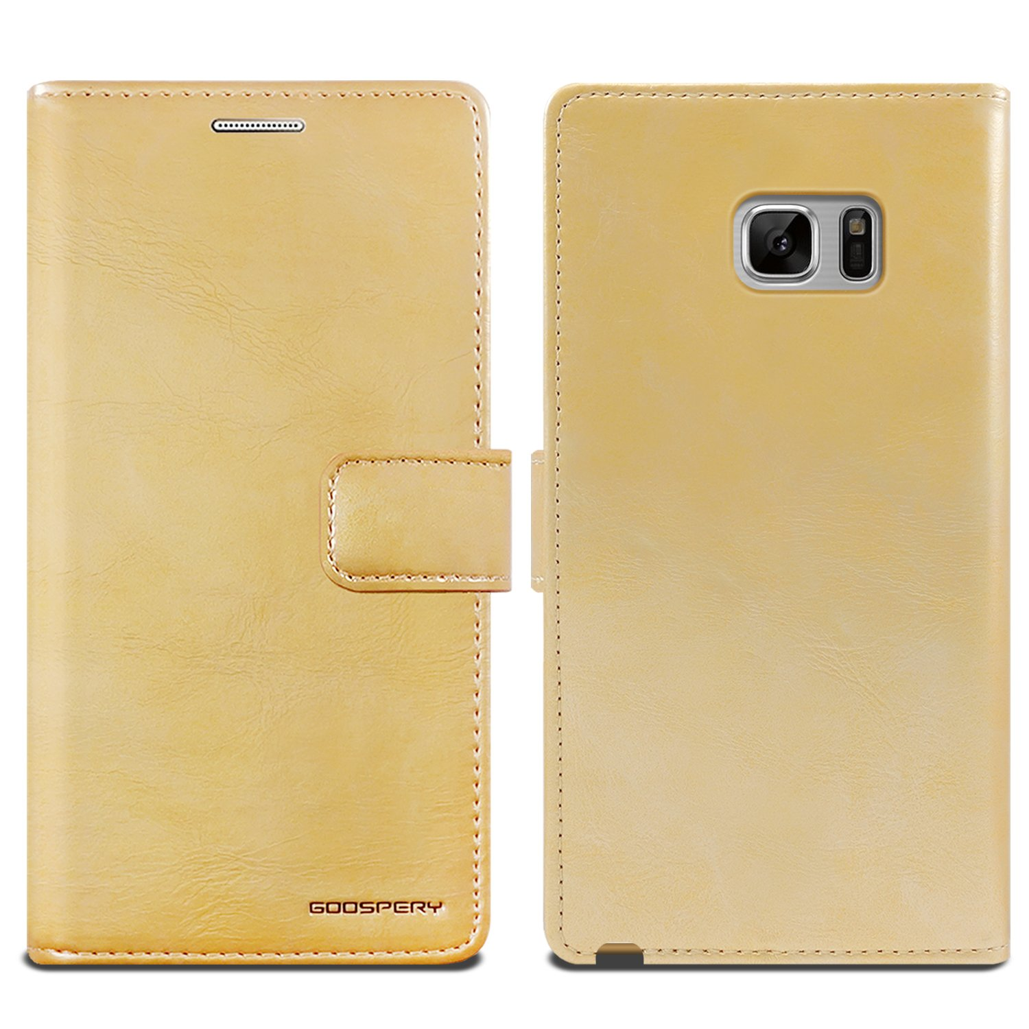 Daftar Harga Goospery Samsung Note 3 Blue Moon Flip Case Hotpink Galaxy S8 Canvas Diary Fe 7 Wallet Drop Protection