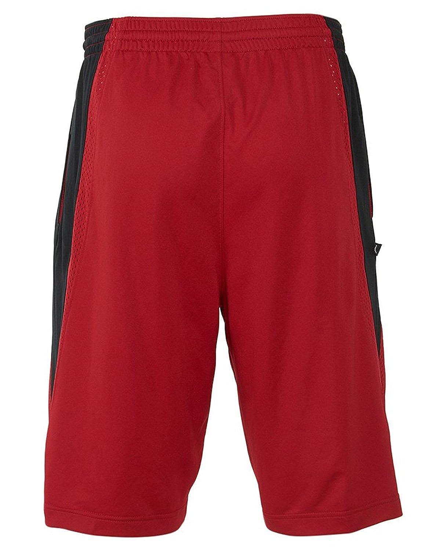 Nike Uomo Pantaloncini Jordan Baseline Short 642321 011