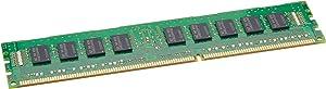 HP 4 GB DDR3 1600 (PC3 12800) RAM A2Z49AT