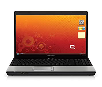 Compaq 420 Notebook Webcam Drivers for PC
