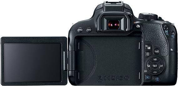 K&M BCAN1894C002_KM004 product image 5