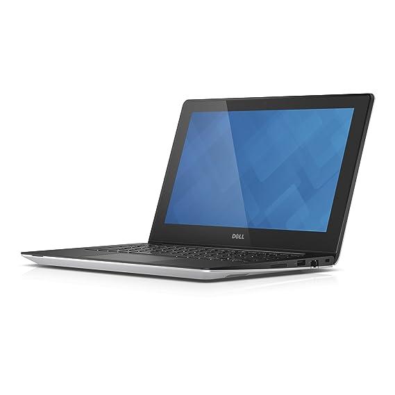 Amazon.com : Dell 11.6