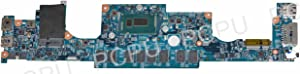 NT27R Dell Inspiron 14 7437 Laptop Motherboard w/ i7-4510U 2Ghz CPU