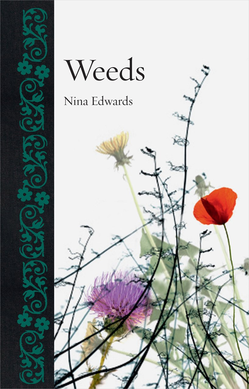 Weeds (Botanical) ebook