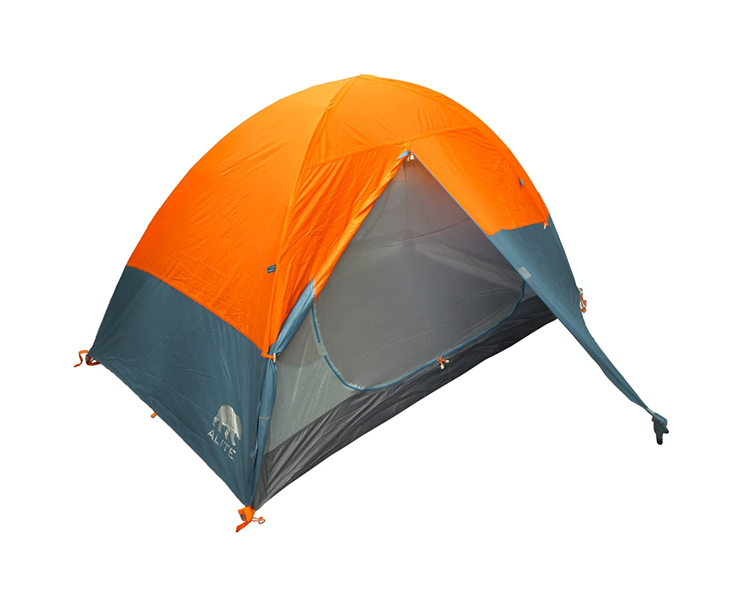sc 1 st  Amazon.com & Amazon.com : Alite Designs Murphy Tent - 2 Person : Sports u0026 Outdoors