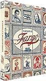 Fargo - Saison 3