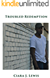 Troubled Redemption