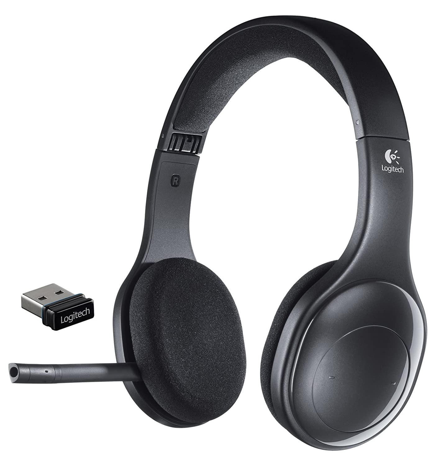 using bluetooth headset with pc