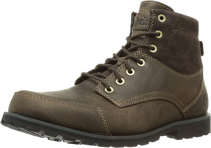 Timberland EK Originals Boots FTM_EK Original Boot 5031A