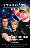 STARGATE SG-1 The Power Behind the Throne (15)