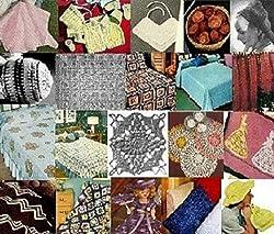 Craftdrawer Craft Patterns