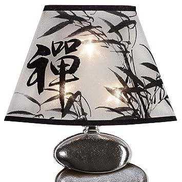 LedCuisineamp; Atmosphera Lampe Zen Sticker Maison OPikZuX