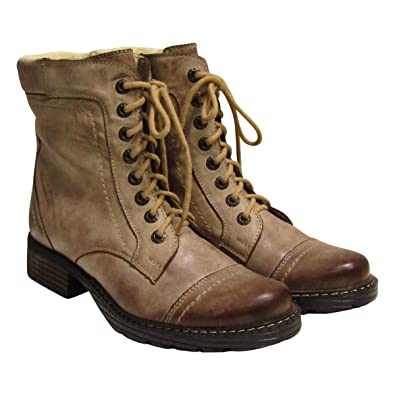 FOOTWEAR - Boots V Italia Shop Cheap Price Finishline Cheap Online ZWW8f