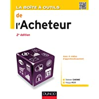 La boîte à outils de l'Acheteur - 2e éd.