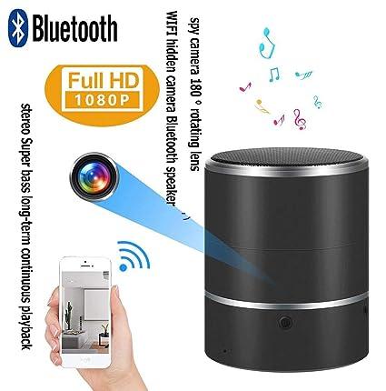 bluetooth smartphone spy