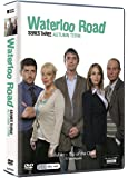 Waterloo Road - Series 3 - Autumn Term [DVD]