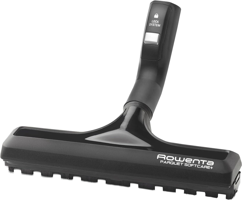 Rowenta Silence Force MultiCyclonic RO8366 - Aspiradora, 750 W, 2 ...
