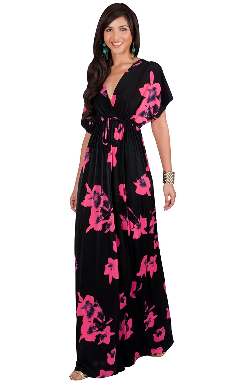 Top 10 wholesale Flowy Maxi Dresses Online - Chinabrands.com