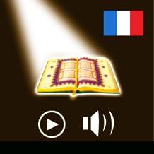 Coran Français Audio