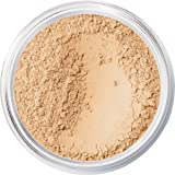BARE ESCENTUALS BAREMINERALS MATTE SPF 15 FOUNDATION