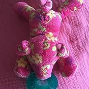Amazon.com: mary meyer Wubbanub – Chupete con (Pigtail cerdo ...